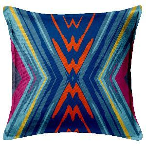 Designer Pillow 38