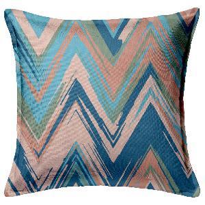 Designer Pillow 39