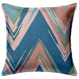 Designer Pillow 40