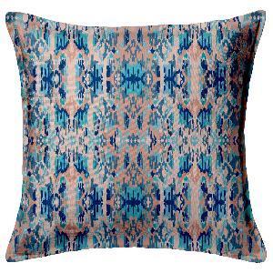 Designer Pillow 41