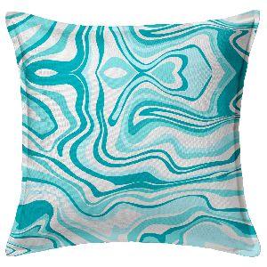 Designer Pillow 43