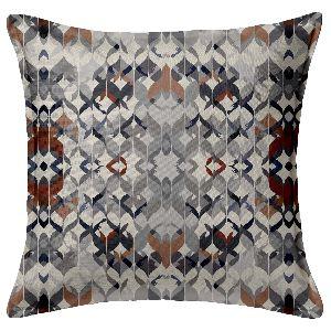 Designer Pillow 44