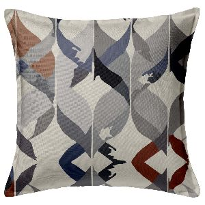 Designer Pillow 45