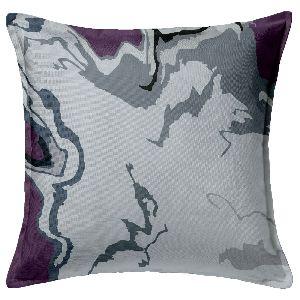 Designer Pillow 46