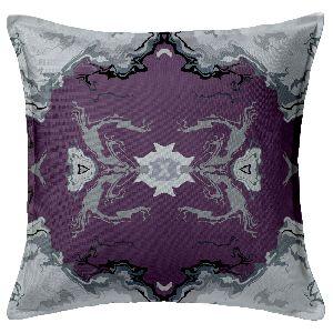 Designer Pillow 47