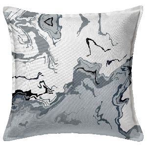 Designer Pillow 49