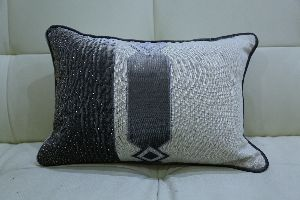 Designer Pillow 50