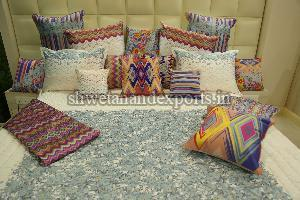 Bedding Set 01