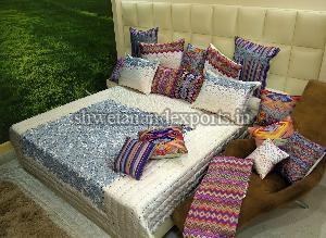 Bedding Set 02
