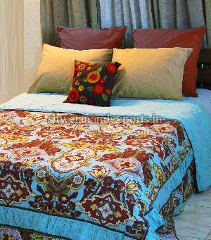 Bedding Set 04