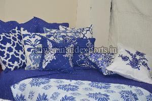 Bedding Set 08