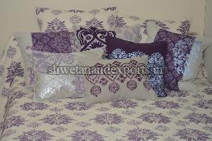 Bedding Set 09