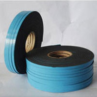 Closed Cell Foam Tape