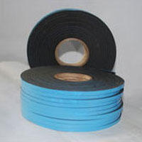 Spacer Tape, Glazing Tape