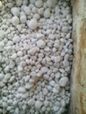 White Pebbles product