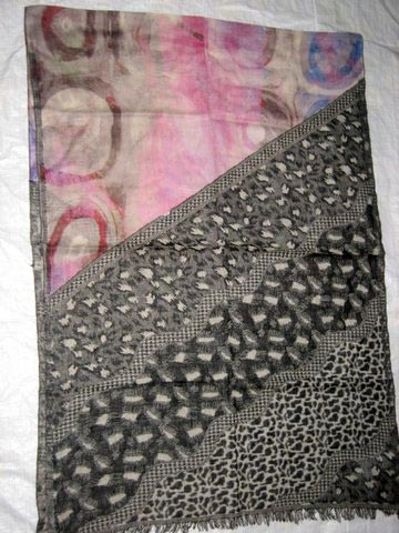 Design No. 06
