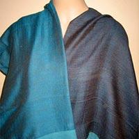 Wool Reversible Shawls