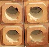 Burner Blocks