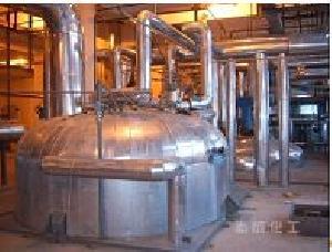 Polymerization Plant 02