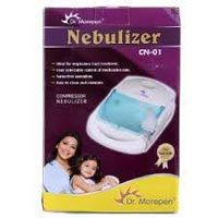 Medical Nebulizers