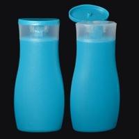 HDPE Bottle (Code - 102)