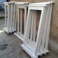 FRP Window Frames
