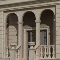 GRC Pillars