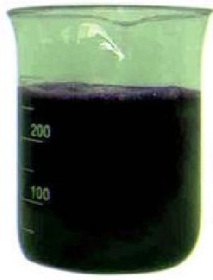 Crabshell Biostimulant Fertilizer