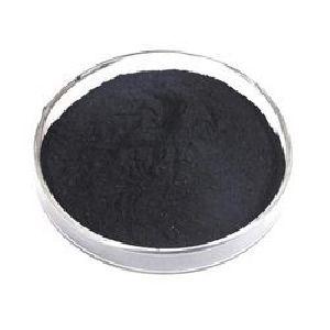 Liquid Bio Extract Organic Fertilizer