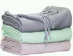 Bath Towel 04