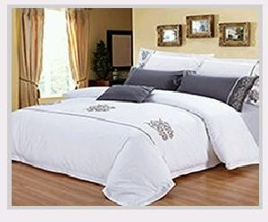 Bedding Set 02
