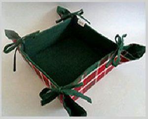 Bread Basket 02