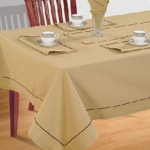 Dining Table Linen 03