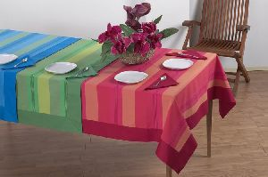 Dining Table Linen 05