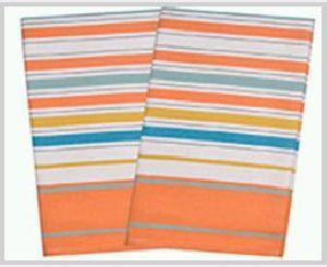 Kitchen Towel 06