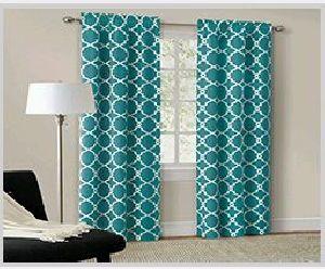 Designer Curtain 03