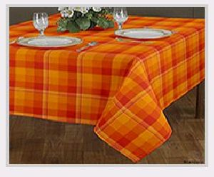 Dining Table Linen 01