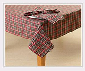 Dining Table Linen 04