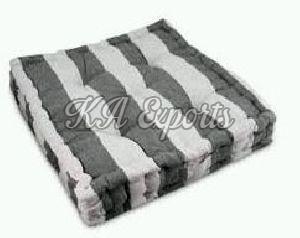 Box Cushions