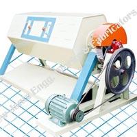 Ball Mill Manufacturer