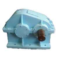 Industrial Gearboxes Suppliers