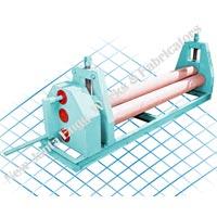 Sheet Bending Machine Manufacturer