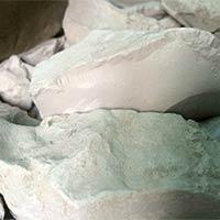 Ball Clay (ISO-1)