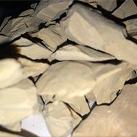 Ball Clay (ISO-B-5)
