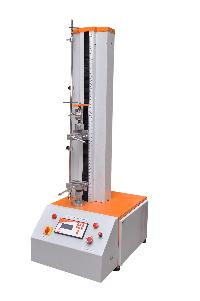 Tensile Contour Cutter Machine
