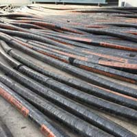 Industrial Rubber Hoses