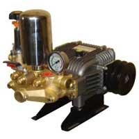 HTP Power Sprayer (50A)