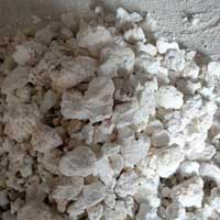 Calcined Magnesite 02