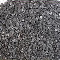 Coconut Shell Charcoal 03