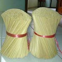 Raw Agarbatti Sticks 01